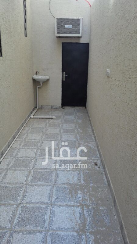 غرفة للإيجار فى حي ظهرة لبن ، الرياض 2