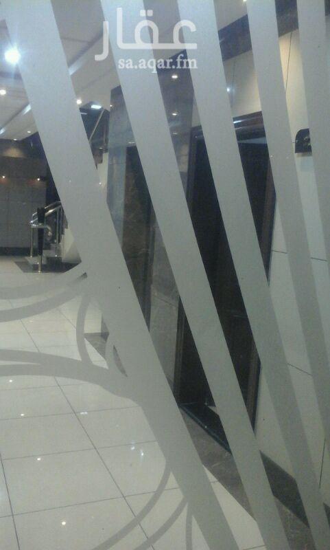 عمارة للبيع فى شارع ابها ، حي الملقا ، الرياض صورة 4