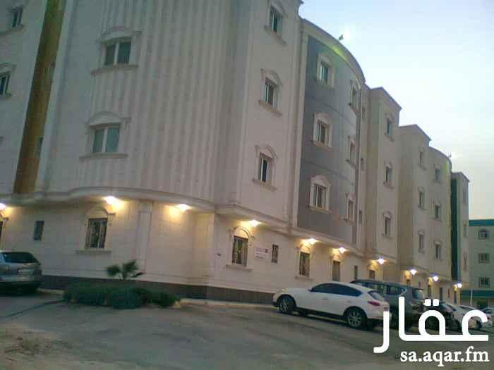 عمارة للبيع فى طريق الأمير محمد بن سعد بن عبدالعزيز ، حي الملقا ، الرياض 0