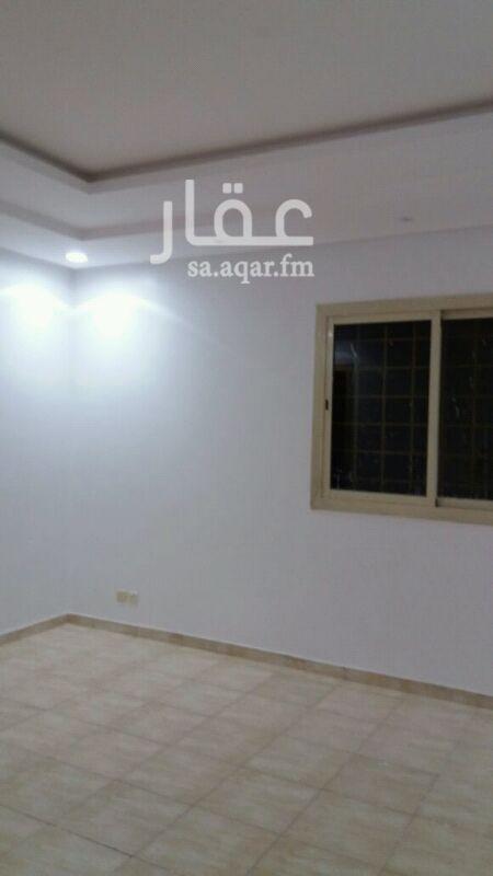 دور للإيجار فى شارع وادي وج ، حي الملقا ، الرياض 2