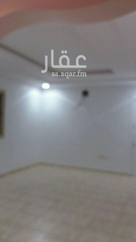 دور للإيجار فى شارع وادي وج ، حي الملقا ، الرياض 41