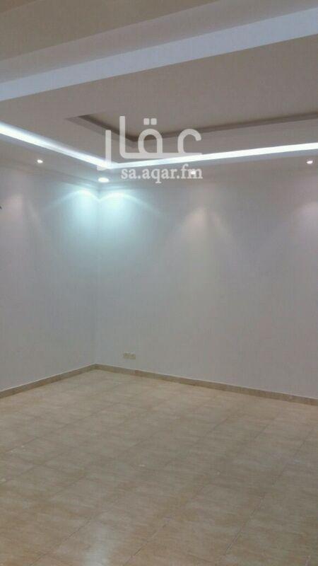 دور للإيجار فى شارع وادي وج ، حي الملقا ، الرياض 81