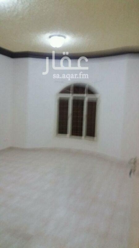 دور للإيجار فى شارع وادي وج ، حي الملقا ، الرياض 10