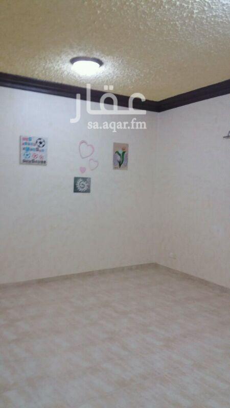 دور للإيجار فى شارع وادي وج ، حي الملقا ، الرياض 12