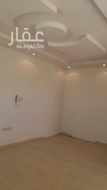 غرفة للإيجار فى شارع وادي هجر ، حي الملقا ، الرياض 2