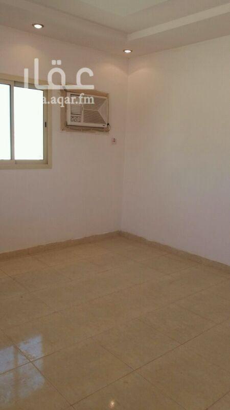 غرفة للإيجار فى شارع وادي هجر ، حي الملقا ، الرياض 21