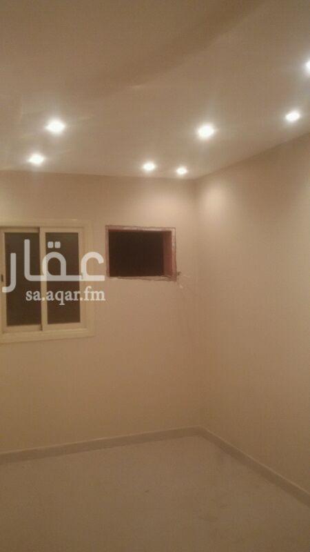 دور للإيجار فى شارع عبدالله بن شهوين ، حي العقيق ، الرياض 2