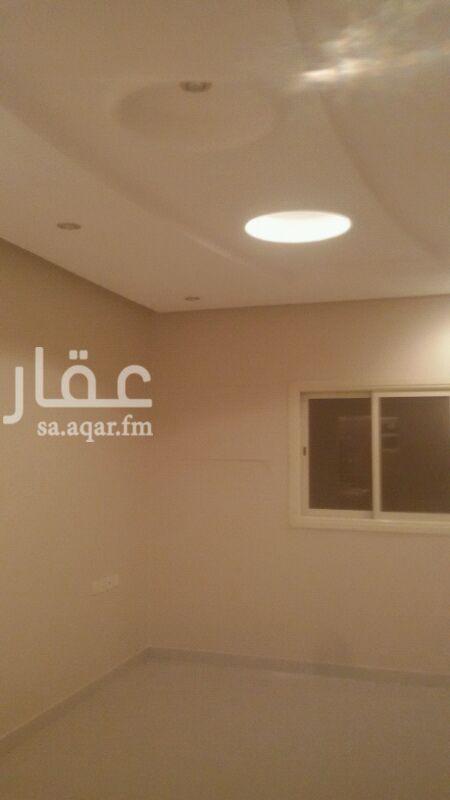 دور للإيجار فى شارع عبدالله بن شهوين ، حي العقيق ، الرياض 21