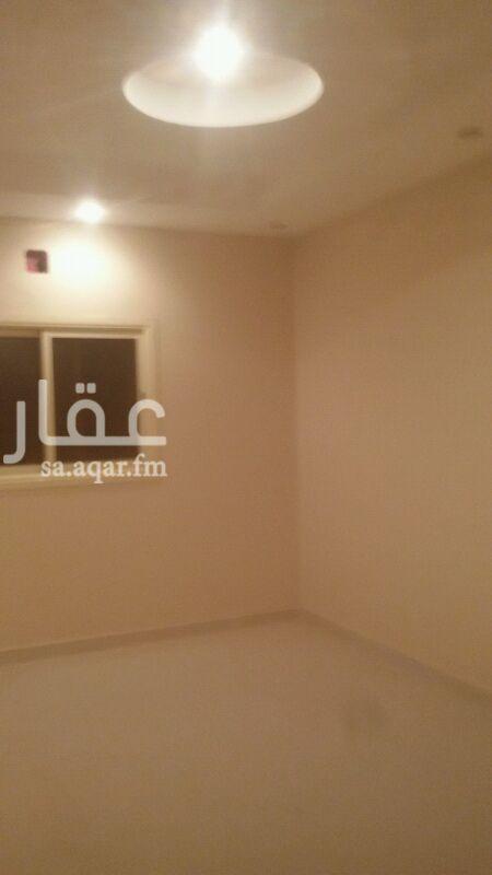 دور للإيجار فى شارع عبدالله بن شهوين ، حي العقيق ، الرياض 41