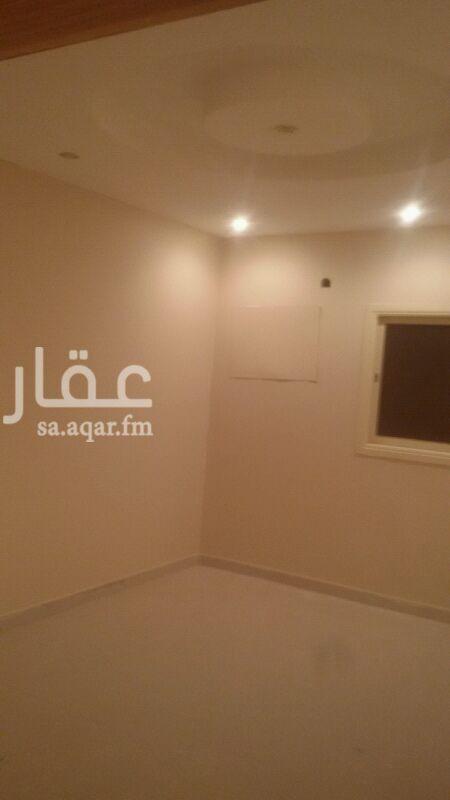 دور للإيجار فى شارع عبدالله بن شهوين ، حي العقيق ، الرياض 6