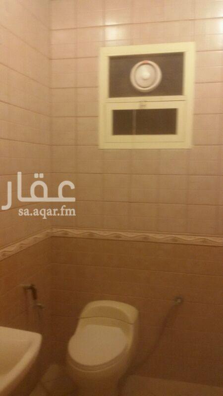 دور للإيجار فى شارع عبدالله بن شهوين ، حي العقيق ، الرياض 61