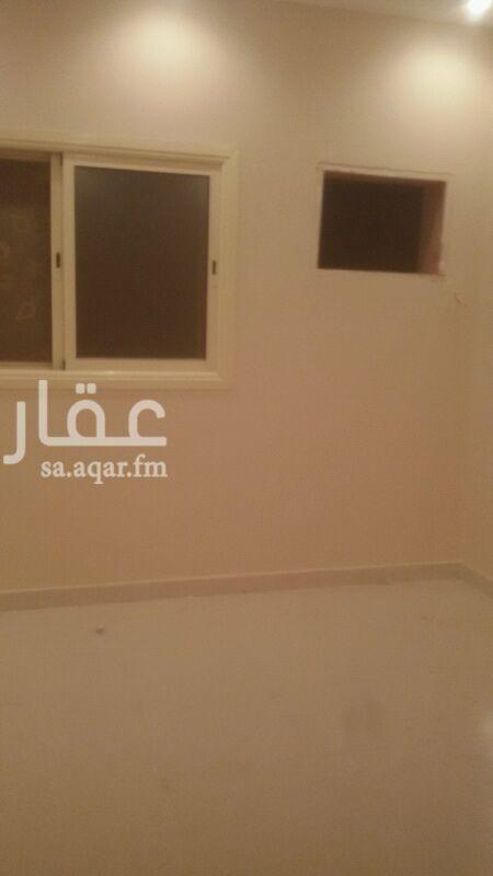 دور للإيجار فى شارع عبدالله بن شهوين ، حي العقيق ، الرياض 8