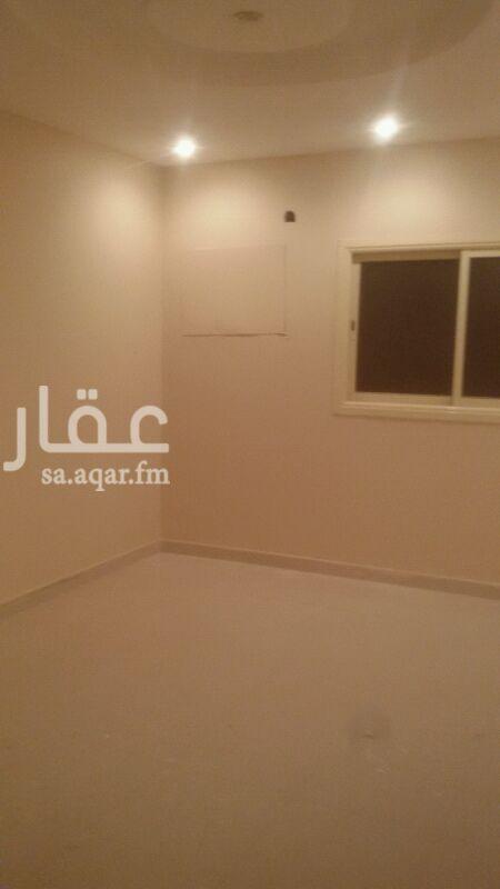دور للإيجار فى شارع عبدالله بن شهوين ، حي العقيق ، الرياض 81