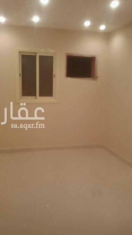 دور للإيجار فى شارع عبدالله بن شهوين ، حي العقيق ، الرياض 10