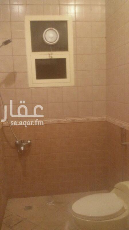 دور للإيجار فى شارع عبدالله بن شهوين ، حي العقيق ، الرياض 101
