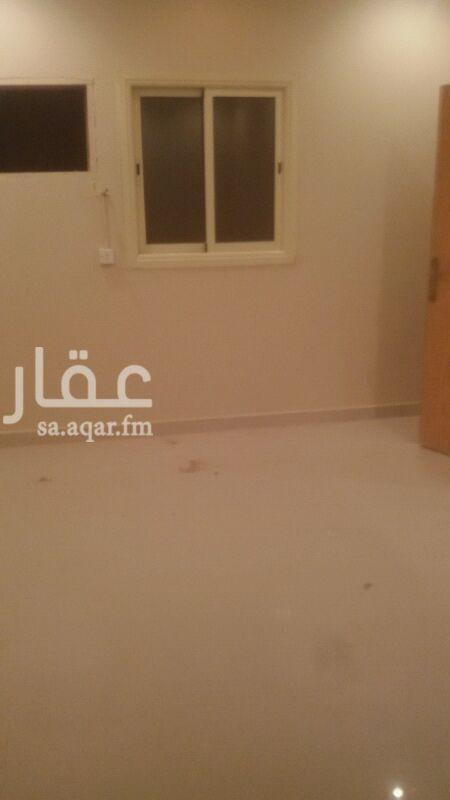 دور للإيجار فى شارع عبدالله بن شهوين ، حي العقيق ، الرياض 12