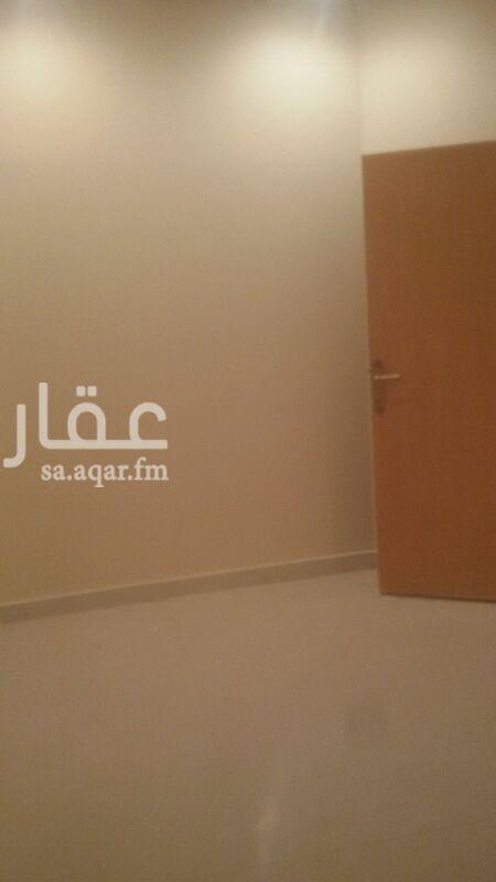 دور للإيجار فى شارع عبدالله بن شهوين ، حي العقيق ، الرياض 14