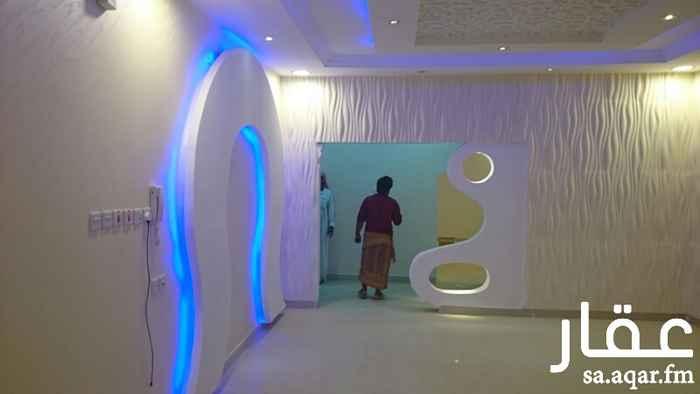 فيلا للبيع فى طريق جدة ، حي طويق ، الرياض 2