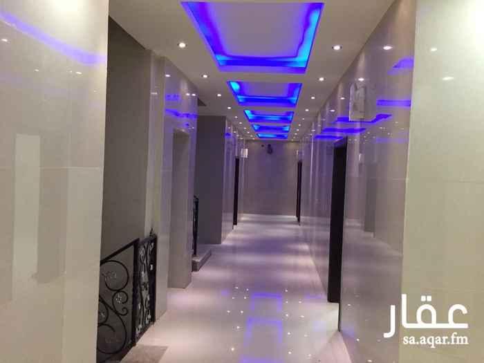 عمارة للبيع فى شارع الأمير يزيد بن عبدالله بن عبدالرحمن, الملقا, الرياض 01