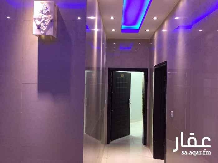 عمارة للبيع فى شارع الأمير يزيد بن عبدالله بن عبدالرحمن, الملقا, الرياض 2