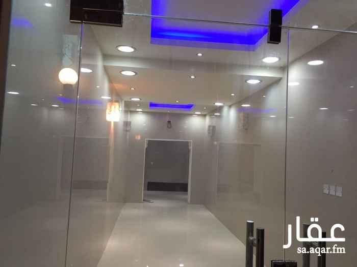 عمارة للبيع فى شارع الأمير يزيد بن عبدالله بن عبدالرحمن, الملقا, الرياض 21