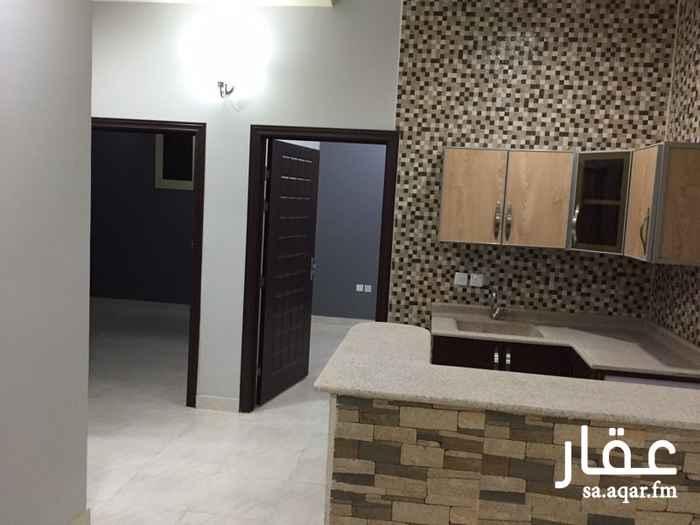 عمارة للبيع فى شارع الأمير يزيد بن عبدالله بن عبدالرحمن, الملقا, الرياض 4