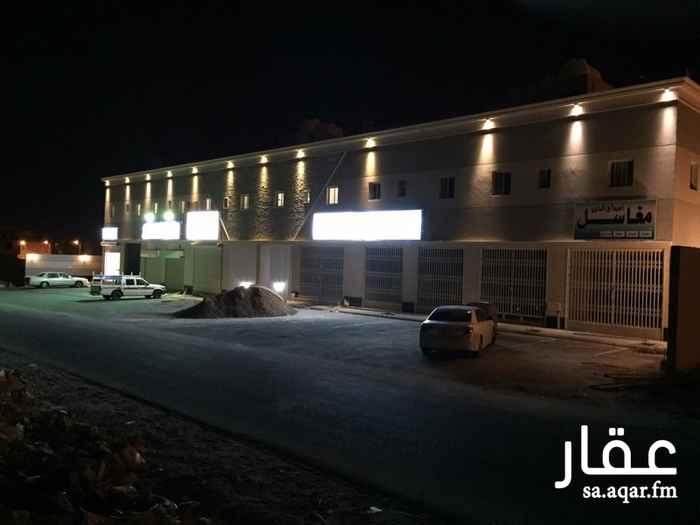 عمارة للبيع فى شارع الأمير يزيد بن عبدالله بن عبدالرحمن, الملقا, الرياض 41