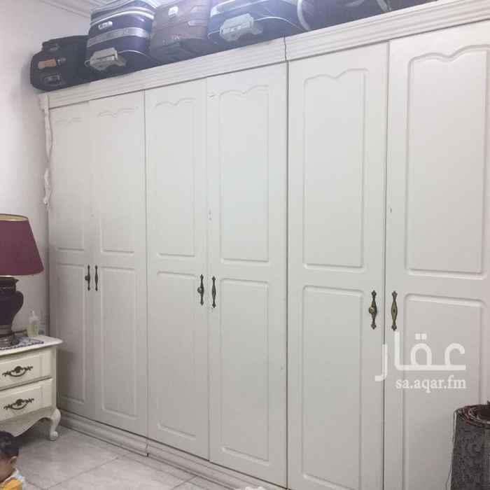شقة للإيجار فى شارع النهار, السعادة, الرياض 01