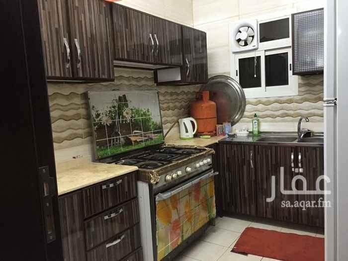 شقة للإيجار فى شارع النهار, السعادة, الرياض 41