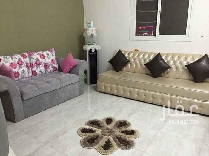 شقة للإيجار فى شارع النهار, السعادة, الرياض 6