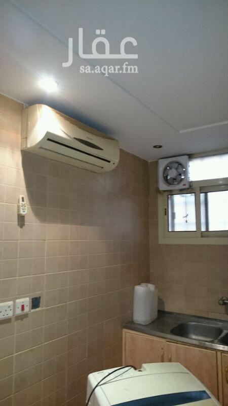 شقة للإيجار فى شارع الامير عبدالله بن سعود بن عبدالله صنيتان ، حي الصحافة ، الرياض 41