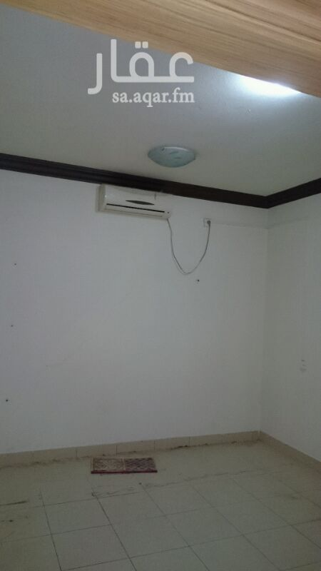 شقة للإيجار فى شارع الامير عبدالله بن سعود بن عبدالله صنيتان ، حي الصحافة ، الرياض 8