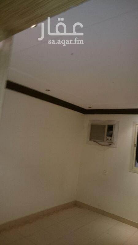 شقة للإيجار فى شارع الامير عبدالله بن سعود بن عبدالله صنيتان ، حي الصحافة ، الرياض 10