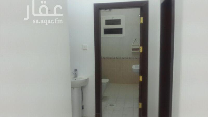 شقة للإيجار فى شارع الطائف ، حي ظهرة لبن ، الرياض 0