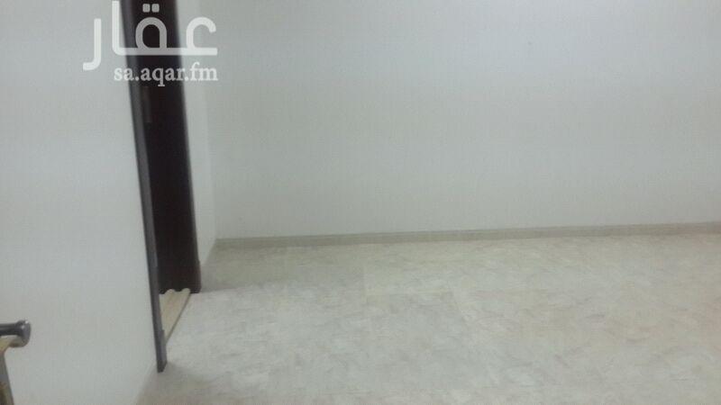 شقة للإيجار فى شارع الطائف ، حي ظهرة لبن ، الرياض 01