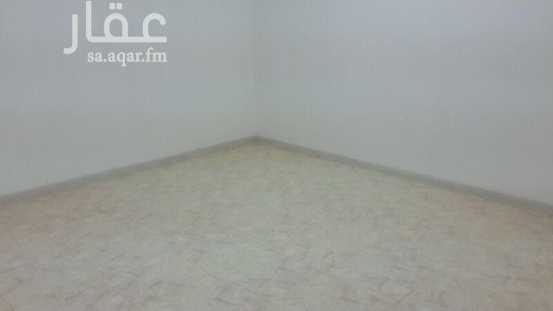 شقة للإيجار فى شارع الطائف ، حي ظهرة لبن ، الرياض 2