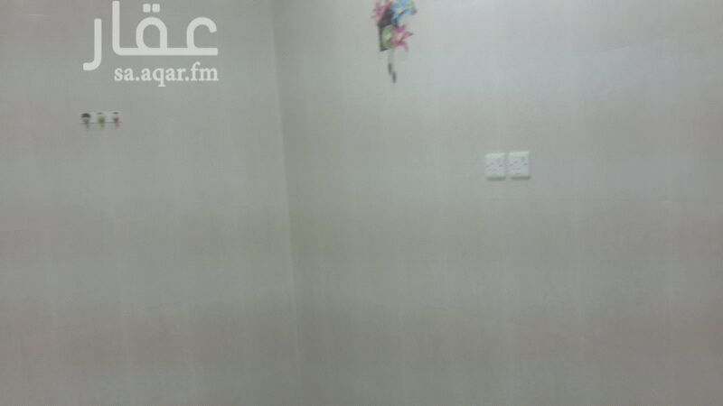 شقة للإيجار فى شارع الطائف ، حي ظهرة لبن ، الرياض 21