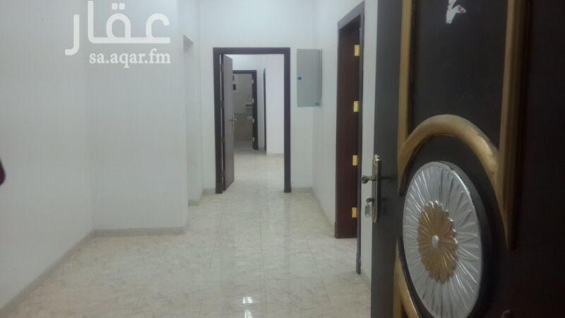 شقة للإيجار فى شارع الطائف ، حي ظهرة لبن ، الرياض 41