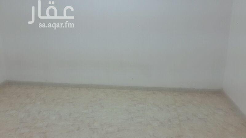 شقة للإيجار فى شارع الطائف ، حي ظهرة لبن ، الرياض 6
