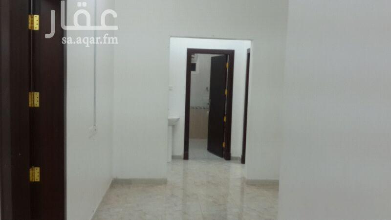 شقة للإيجار فى شارع الطائف ، حي ظهرة لبن ، الرياض 8
