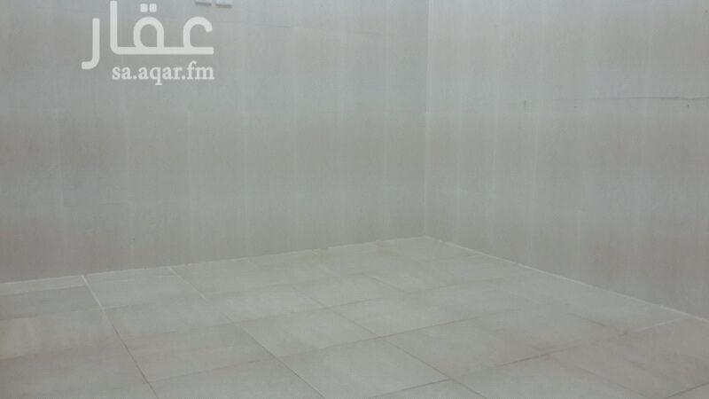 شقة للإيجار فى شارع الطائف ، حي ظهرة لبن ، الرياض 81