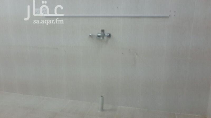 شقة للإيجار فى شارع الطائف ، حي ظهرة لبن ، الرياض 10