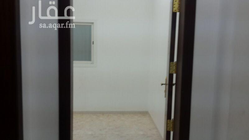 شقة للإيجار فى شارع الطائف ، حي ظهرة لبن ، الرياض 101