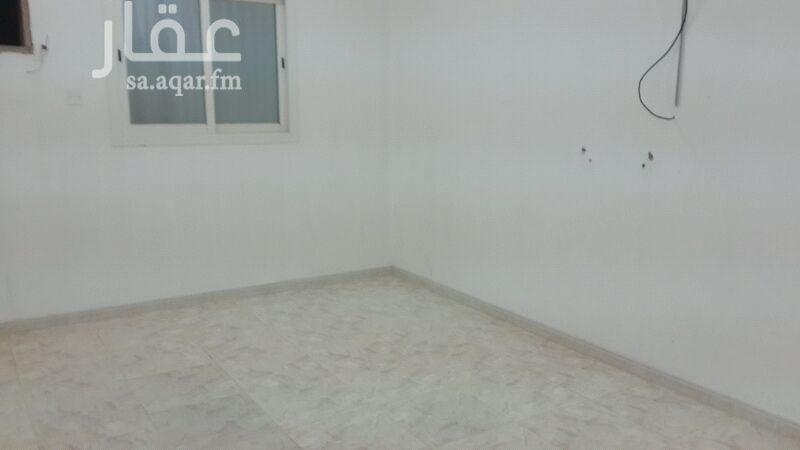 شقة للإيجار فى شارع الطائف ، حي ظهرة لبن ، الرياض 12
