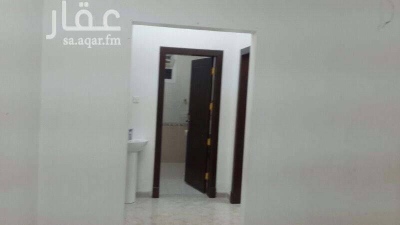 شقة للإيجار فى شارع الطائف ، حي ظهرة لبن ، الرياض 121