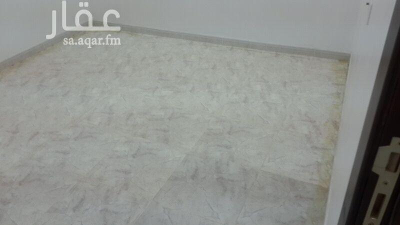 شقة للإيجار فى شارع الطائف ، حي ظهرة لبن ، الرياض 14