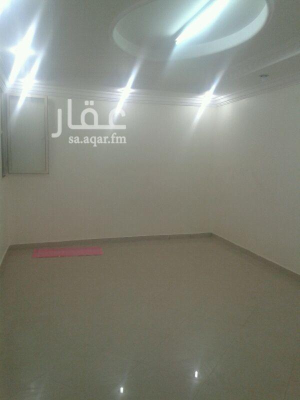 غرفة للإيجار فى شارع وادي البطحاء ، حي الملقا ، الرياض صورة 1