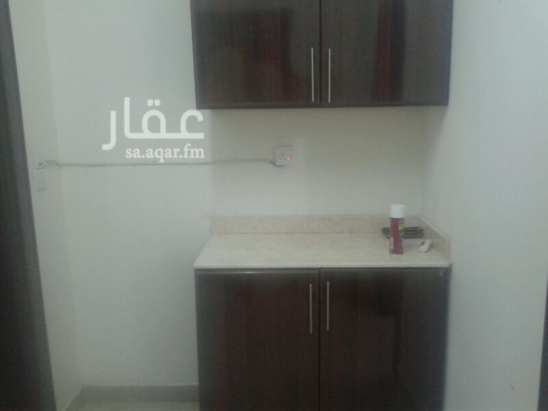 غرفة للإيجار فى شارع وادي البطحاء ، حي الملقا ، الرياض صورة 2