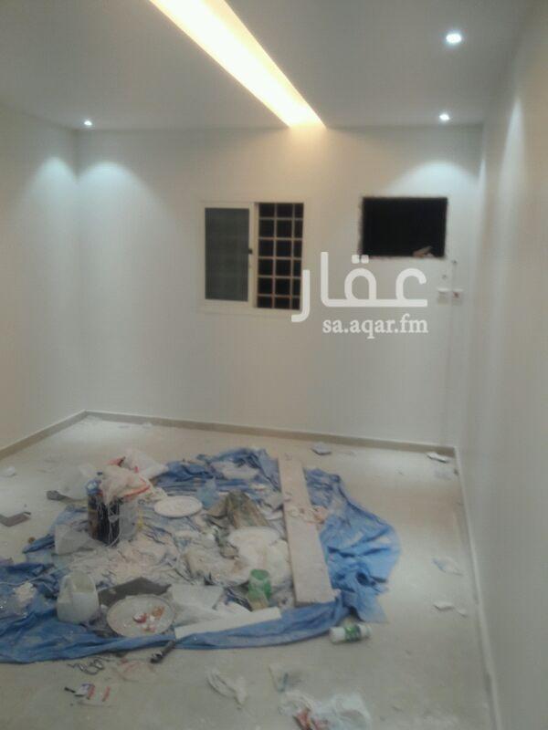شقة للإيجار فى شارع الامير عبدالله بن سعود بن عبدالله بن صيتان ال سعود ، حي الياسمين ، الرياض 0
