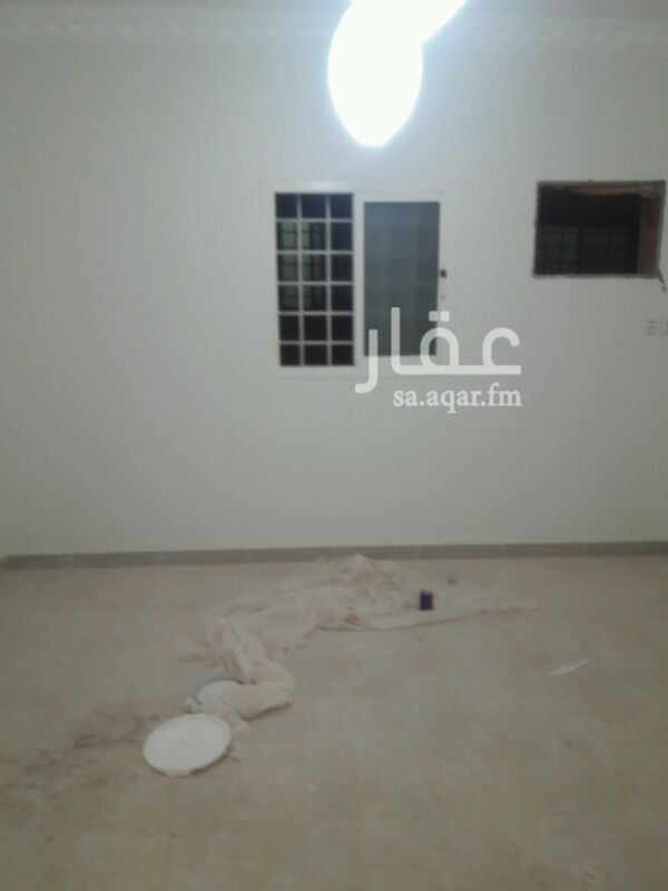شقة للإيجار فى شارع الامير عبدالله بن سعود بن عبدالله بن صيتان ال سعود ، حي الياسمين ، الرياض 2